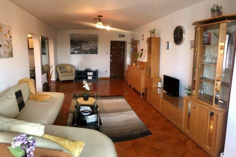 Se vinde apartament, 2 camere, in Sector 4, zona Tineretului