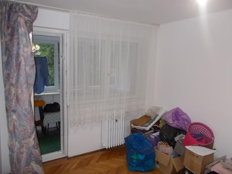 Se vinde apartament, 3 camere, in Sector 2, zona Iancului