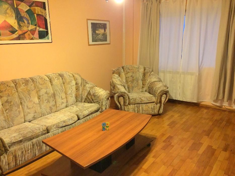 Se vinde apartament, 2 camere, in Sector 3, zona Calea Calarasilor