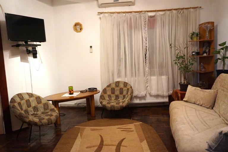 Se vinde apartament, 3 camere, in Sector 4, zona Unirii (S4)
