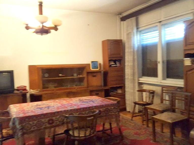 Vanzare apartament, 3 camere, in Sector 1, zona Dorobanti