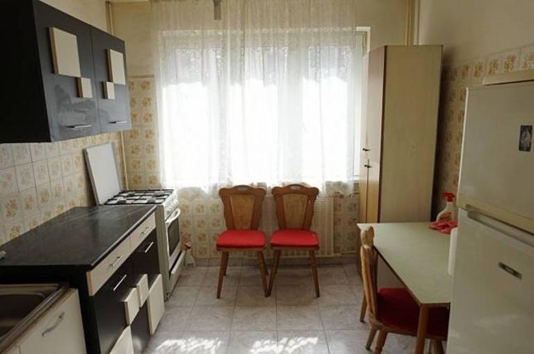 Se vinde apartament, 3 camere, in Sector 2, zona Obor