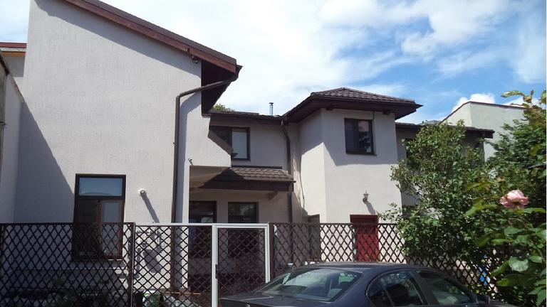 De vanzare casa, 4 camere, in Sector 2, zona Matei Voievod