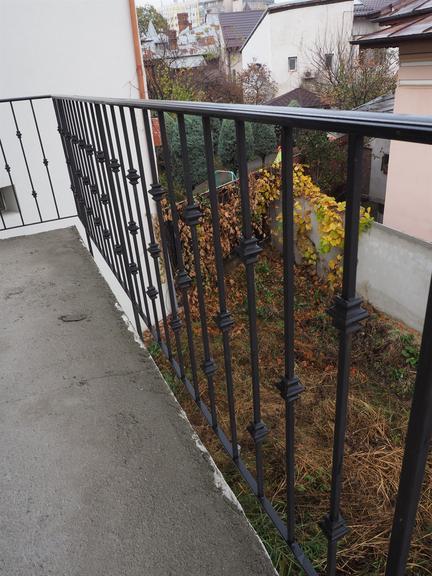Se vinde casa, 6 camere, in Sector 2, zona Mihai Bravu (S2)