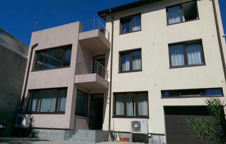 Vanzare casa, 7 camere, in Sector 2, zona Mosilor
