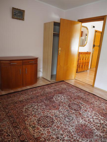Inchiriere apartament, 2 camere, in Sector 1, zona Beller