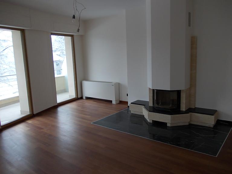 De vanzare apartament, 4 camere, in Sector 1, zona Primaverii
