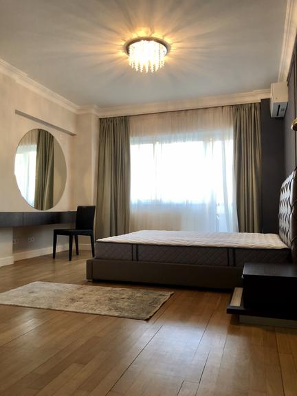 Vanzare apartament, 3 camere, in Sector 1, zona Herastrau