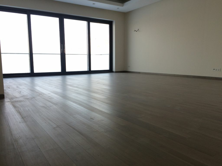 Inchiriere apartament, 3 camere, in Sector 1, zona Primaverii