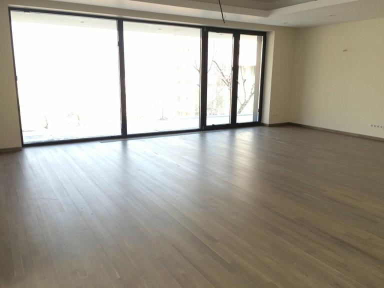 Se inchiriaza apartament, 3 camere, in Sector 1, zona Primaverii