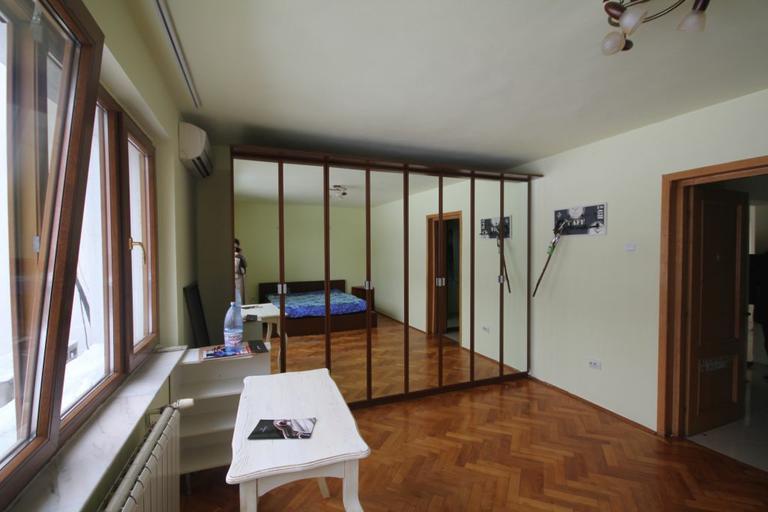 De vanzare apartament, 3 camere, in Sector 1, zona Primaverii