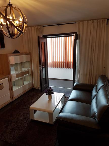 Inchiriere apartament, 2 camere, in Sector 1, zona Dorobanti