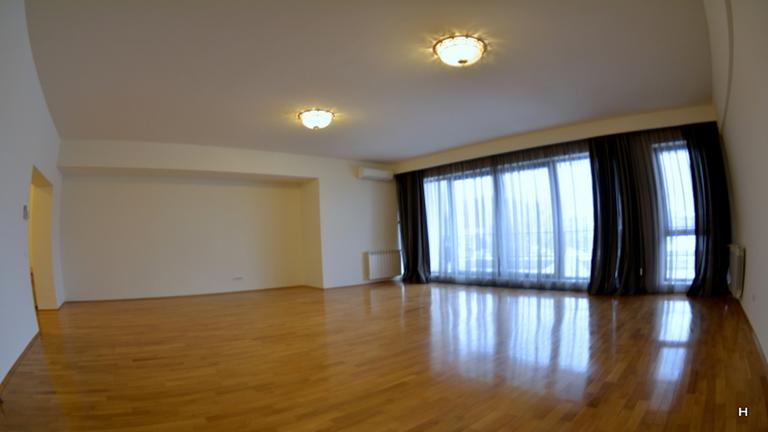 Inchiriere apartament, 4 camere, in Sector 1, zona Kiseleff