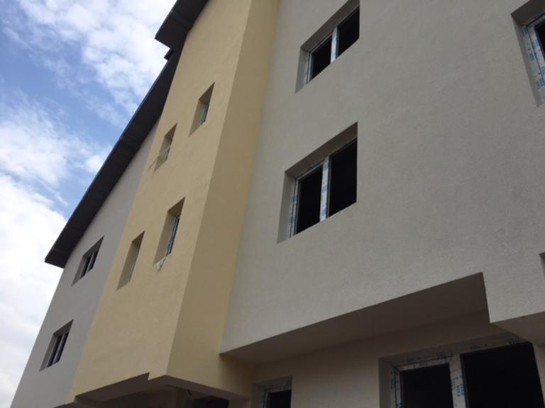 Se vinde apartament, 2 camere, in Sector 1, zona Jiului