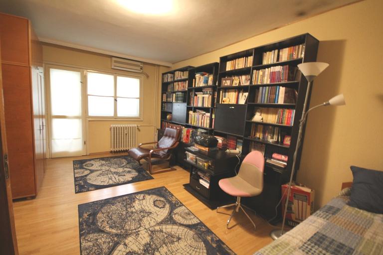 Vanzare apartament, 2 camere, in Sector 1, zona Turda