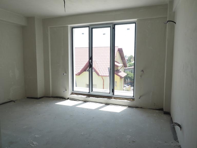 Vanzare apartament, 2 camere, in Sector 1, zona Bucurestii Noi