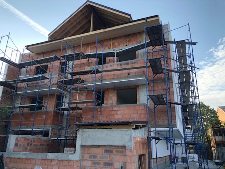 Se vinde apartament, 2 camere, in Sector 1, zona Chitila