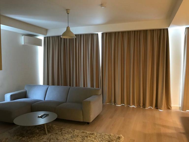 Se inchiriaza apartament, 3 camere, in Sector 1, zona 1 Mai