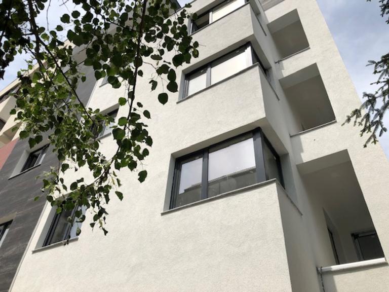 Vanzare apartament, 4 camere, in Sector 1, zona Domenii