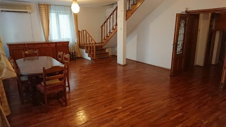 Vanzare casa, 12 camere, in Sector 2, zona Floreasca