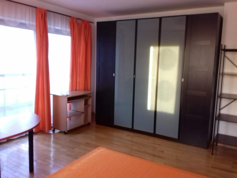 Se inchiriaza apartament, 4 camere, in Sector 1, zona Dorobanti