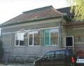 Vanzare casa, 4 camere in Dambul Rotund
