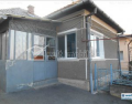 Se vinde casa, 2 camere in Gruia