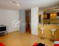 Vanzare apartament, 3 camere in Manastur