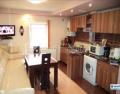 De vanzare apartament, 3 camere in Floresti