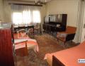 De vanzare apartament, 3 camere in Manastur
