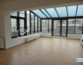 Vanzare apartament, 4 camere in Manastur