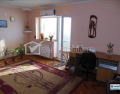 Vanzare apartament, 3 camere in Zorilor