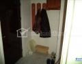 De vanzare apartament, o camera in Manastur
