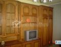 Vanzare apartament, o camera in Manastur
