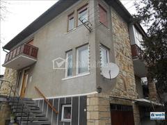De vanzare casa, 5 camere in Grigorescu