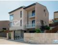 Se vinde casa, 6 camere in Grigorescu