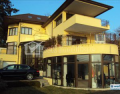 Se vinde casa, 8 camere in Grigorescu