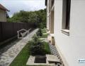 Se vinde casa, 5 camere in Grigorescu