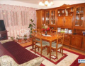 De vanzare apartament, 4 camere in Zorilor