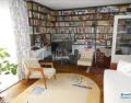 Se vinde apartament, 3 camere in Zorilor