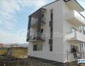 Se vinde apartament, 3 camere in Floresti