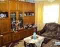 De vanzare apartament, 2 camere in Manastur