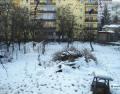 De vanzare teren, 700 m<sup>2</sup> in Grigorescu